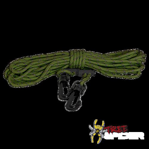 Blocker Tree Spider Light Line Pull Up Rope | TSLL