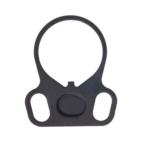 Outdoor Connection Single Point Sling Adapter   ADPT3-28198