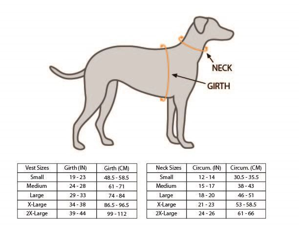 0000769-snakearmor-dog-neck-protection.jpeg