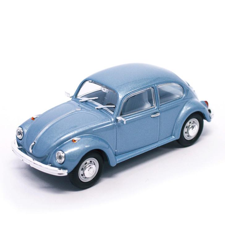 1972 Volkswagen Beetle Sedan Main Image
