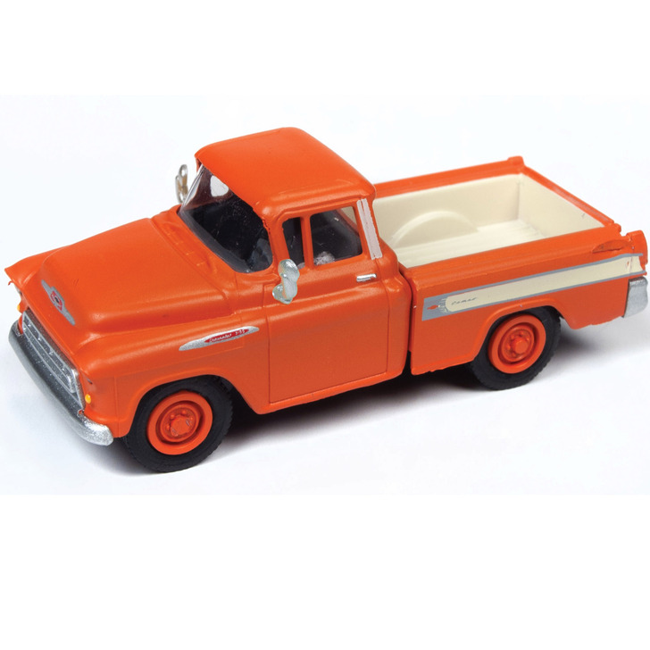 1957 Chevy Cameo Main Image