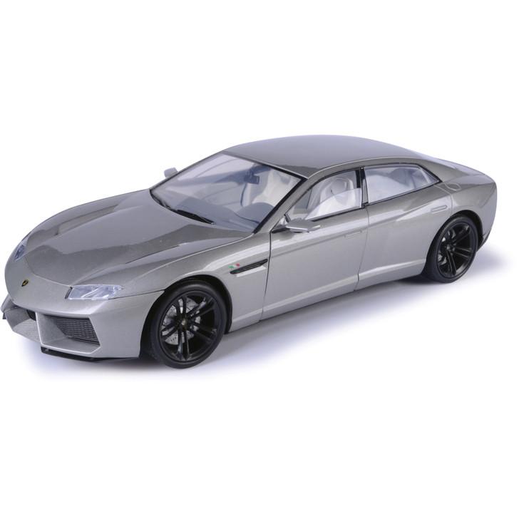 Lamborghini Estoque 1:18 Scale Diecast Model by Motormax Main Image