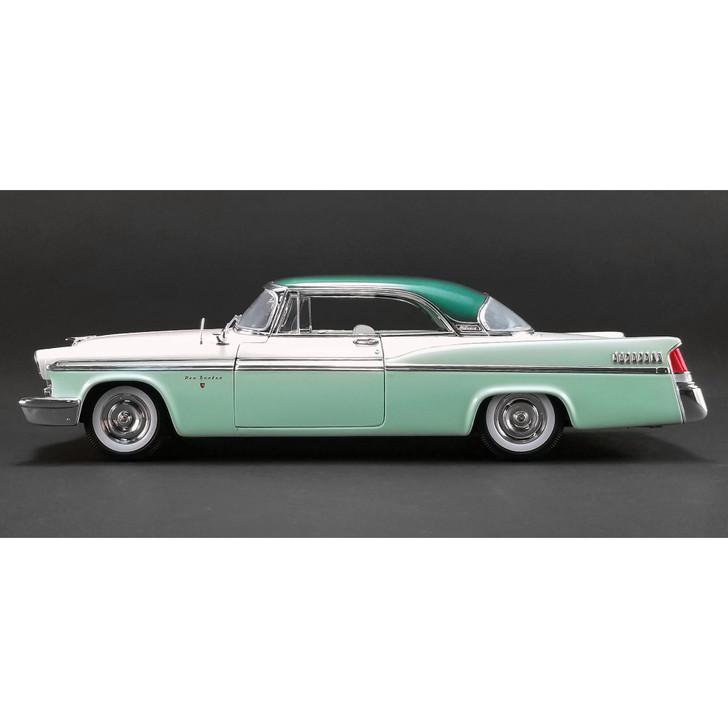 1956 Chrysler New Yorker St.Regis Alt Image 2
