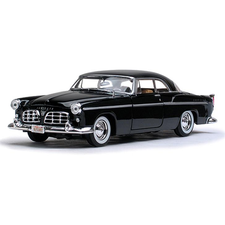 1955 Chrysler C300 Main Image