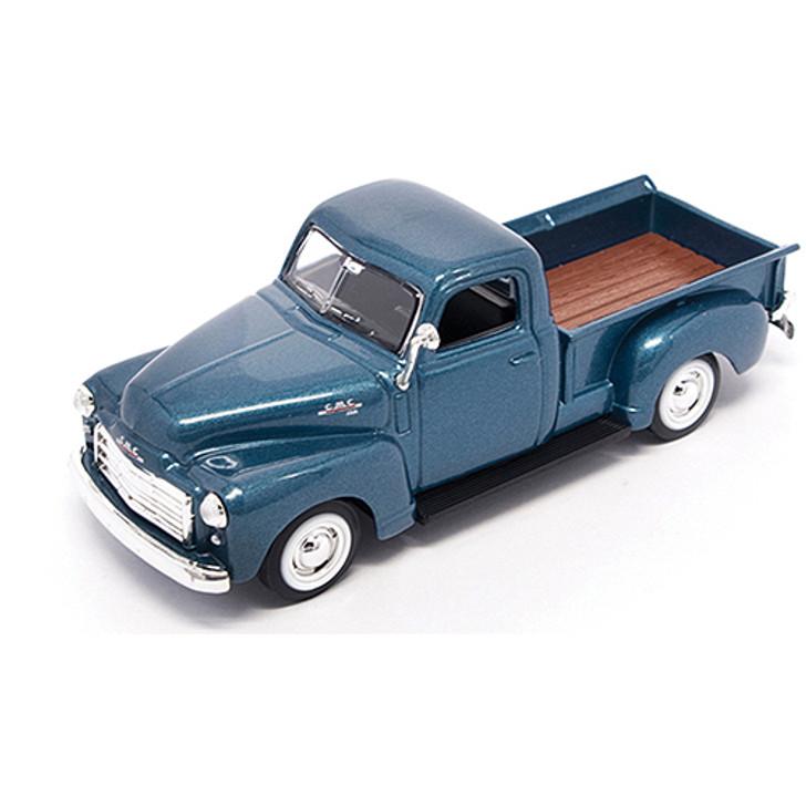1950 GMC Pickup Main Image