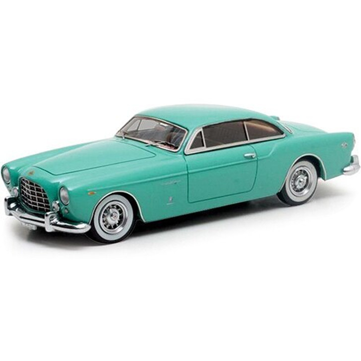 Matrix 1954 Chrysler ST Special Ghia Coupe 143 Scale Diecast Model by Matrix 15609NX