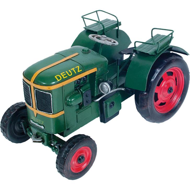 Deutz Universal Tractor Main Image