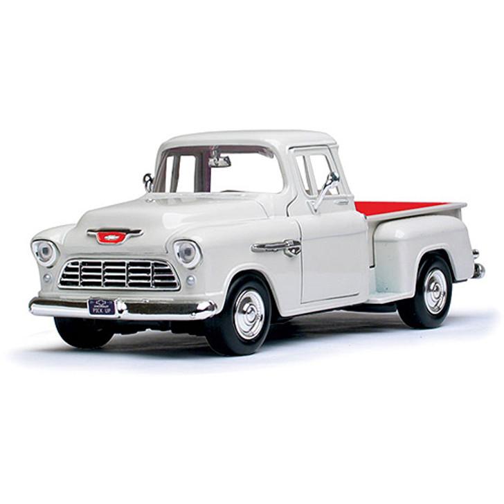 1955 Chevy Pickup Main Image