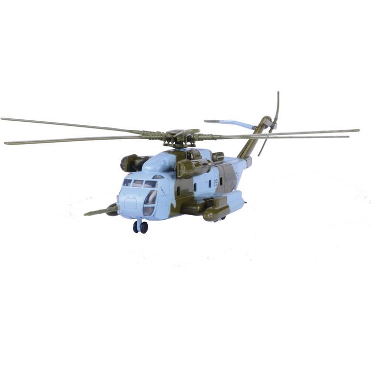CH-53 Super Stallion Main Image