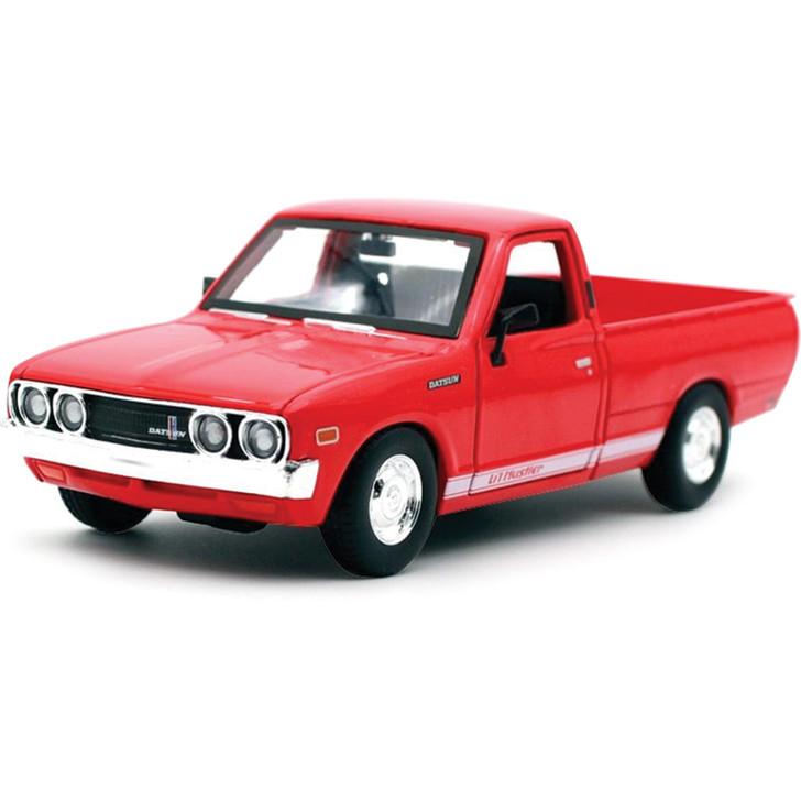 1973 Datsun 620 Pick-up Main Image