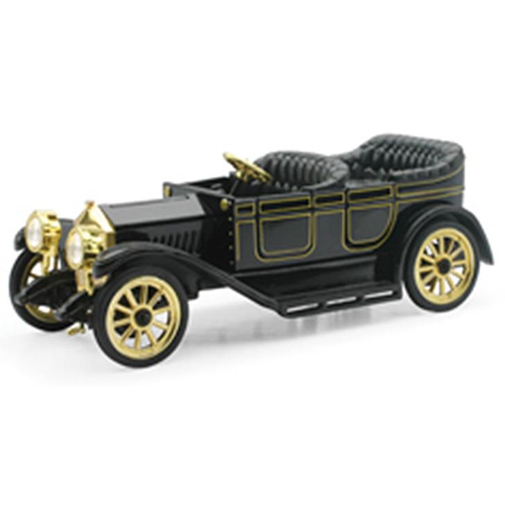 1911 Chevy Model C Classic Six Roadster Main Image