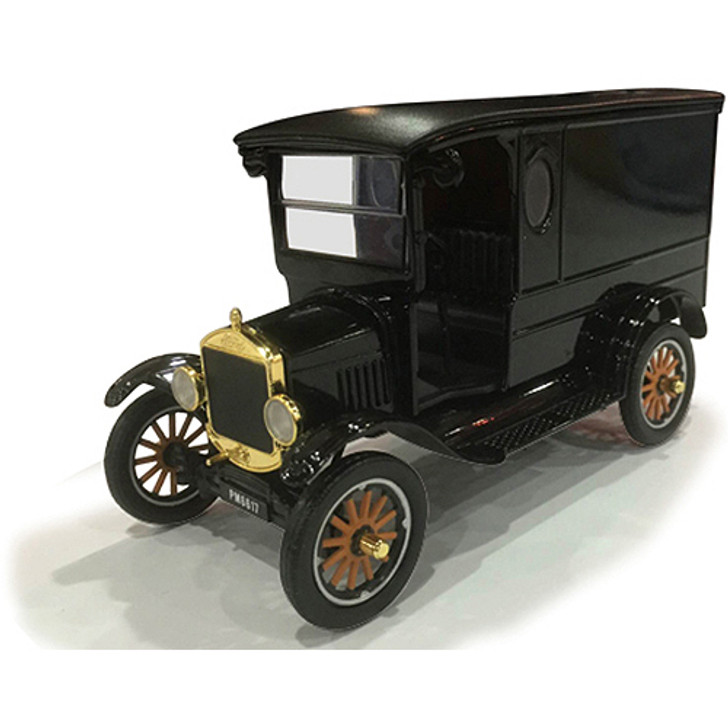 1925 Ford Model T Delivery Truck Main Image