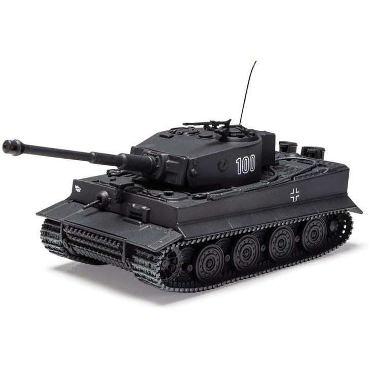 Corgi WWII Tiger I Tank Main Image