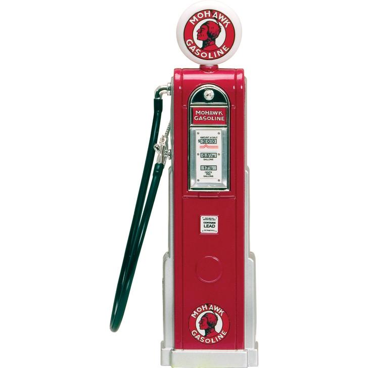Mohawk Fifties Style Vintage Gas Pump Main Image