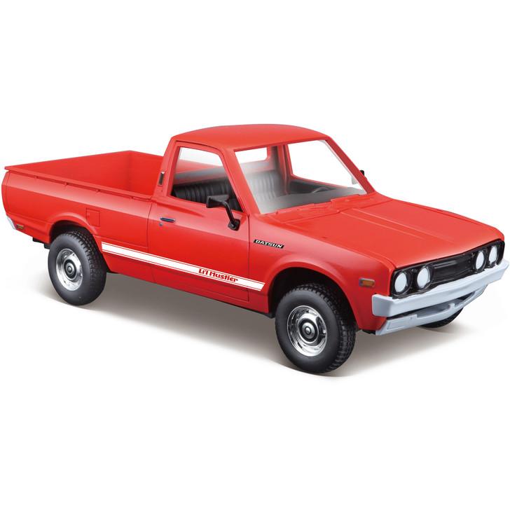 1973 Datsun 620 Pickup Main Image