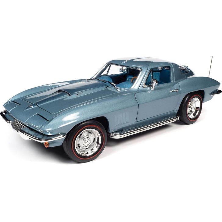 1967 Chevrolet Corvette Hardtop (MCACN) Main Image