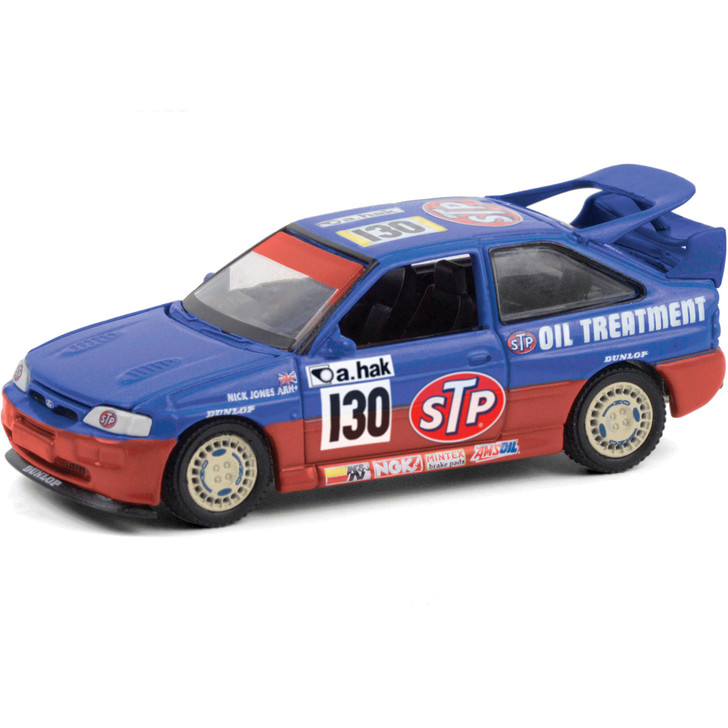 1995 Ford Escort RS Cosworth - STP Main Image