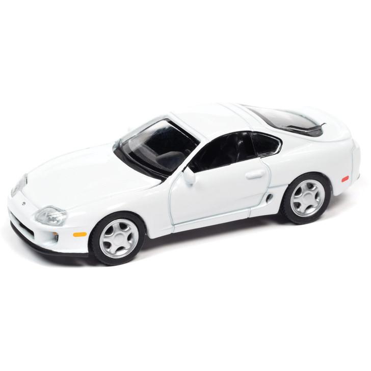 1993 Toyota Supra Main Image