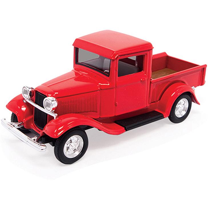 1934 Ford Pickup Main Image