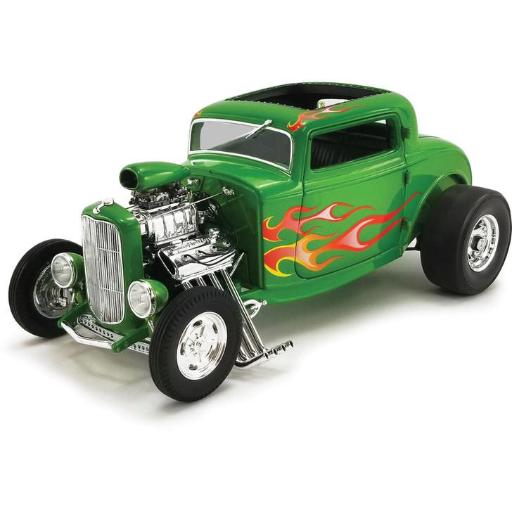 1932 Ford Rat Fink Hot Rod Main Image