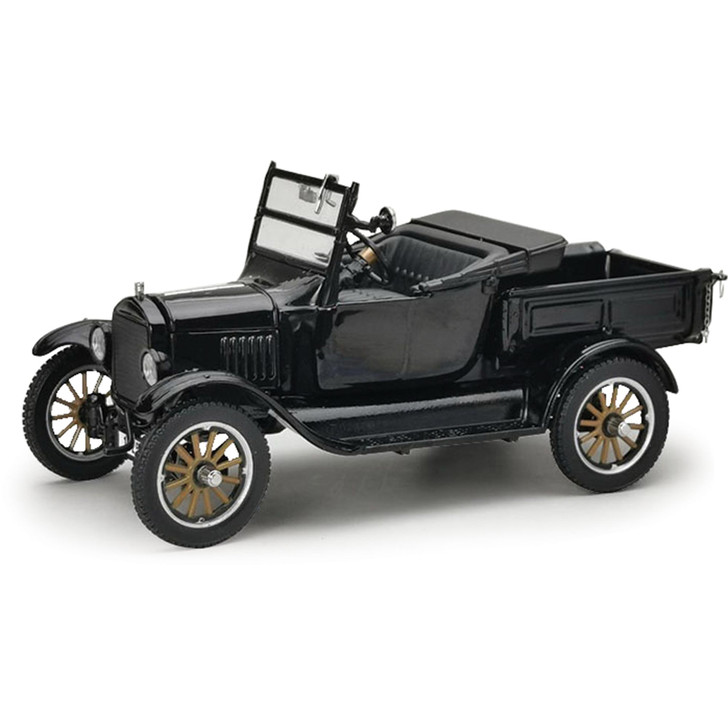 1925 Ford Model T Pickup 1:24 Scale Diecast Model by Sunstar Main Image