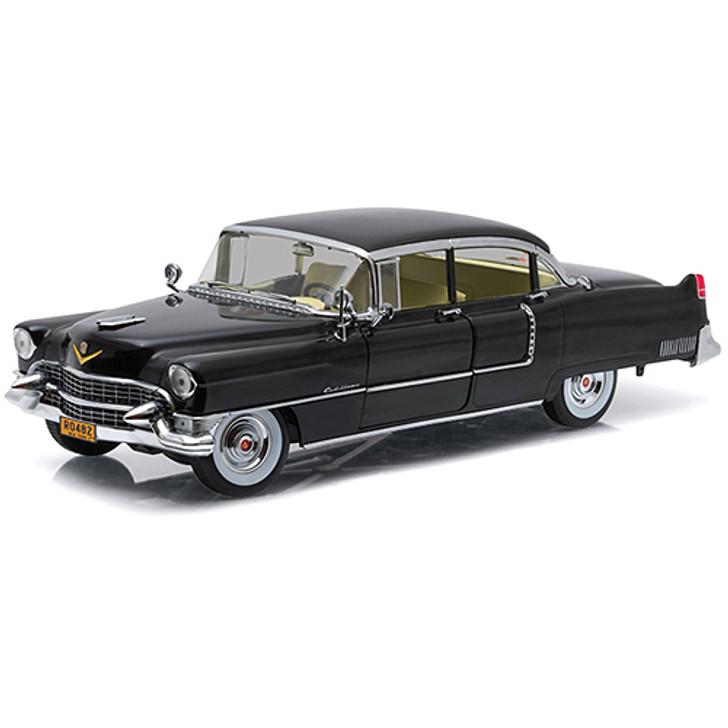 1955 Godfather Cadillac Fleetwood Series Sixty Main Image