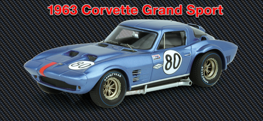 Collectable Diecast - The Best Selection of Diecast Model