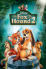 Fox And The Hound 2 [Google Play] Transfers To Movies Anywhere, Vudu and iTunes