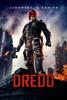Dredd [Vudu HD]