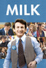 Milk [Movies Anywhere HD, Vudu HD or iTunes HD via Movies Anywhere]