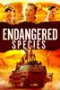 Endangered Species [Vudu HD or iTunes HD]