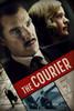 The Courier 2021 [Vudu HD]