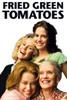 Fried Green Tomatoes [Movies Anywhere HD, Vudu HD or iTunes HD via Movies Anywhere]