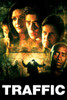 Traffic [Movies Anywhere HD, Vudu HD or iTunes HD via Movies Anywhere]