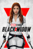 Black Widow [Google Play] Transfers To Movies Anywhere, Vudu and iTunes