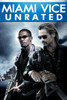 Miami Vice Unrated [Movies Anywhere HD, Vudu HD or iTunes HD via Movies Anywhere]