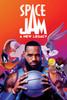 Space Jam A New Legacy [Movies Anywhere 4K, Vudu 4K or iTunes 4K via Movies Anywhere]