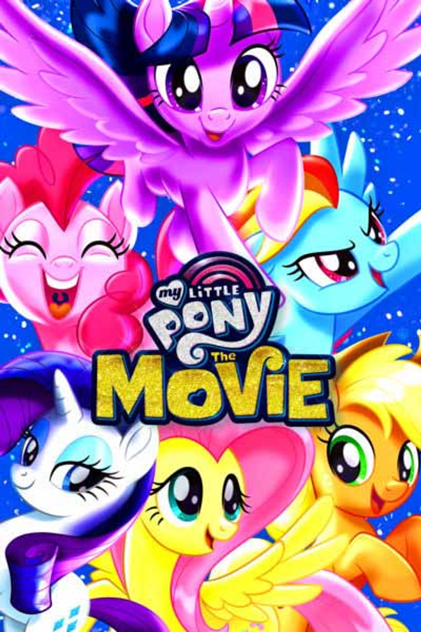 humans my little pony - My Little Pony Friendship is Magic
