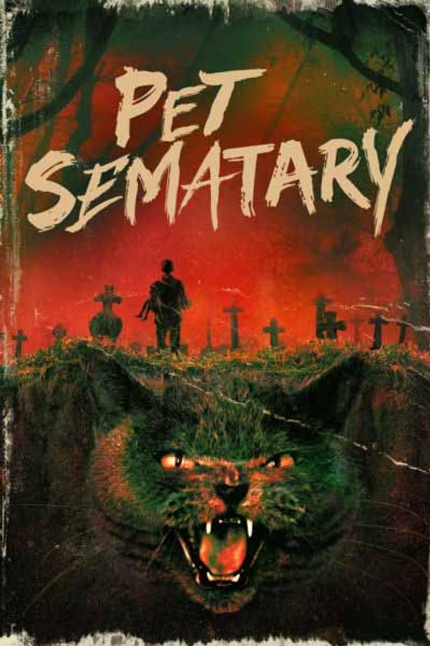 /></figure></div>  <p>Una fantástica exploración sobre las diferentes maneras en que las personas abordan el duelo y lo difícil que puede ser avanzar después de una tragedia, y maravillosamente no está presentado en ningún tipo de manera pretenciosa: ¡es una película entretenida y aterradora de zombies! El remake no es tan malo tampoco, tiene uno que otro giro creativo interesante, pero recomendamos completamente la versión original de 1989.</p>  <h2>Día 30:  Videojuegos<br><br>Stay Alive</h2>  <div class=