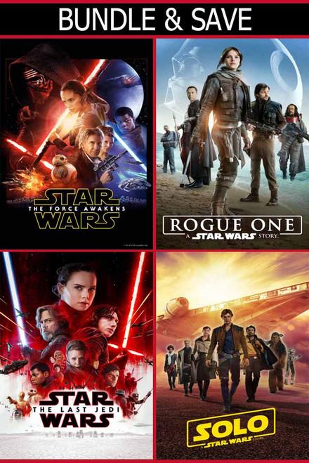 Solo a star war story star wars the last jedi rogue one a star war story star wars the - The last story hd ...