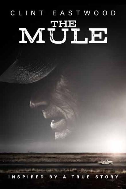 The Multe