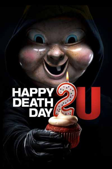Happy Death Day 2 U