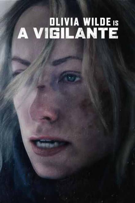 A Vigilante