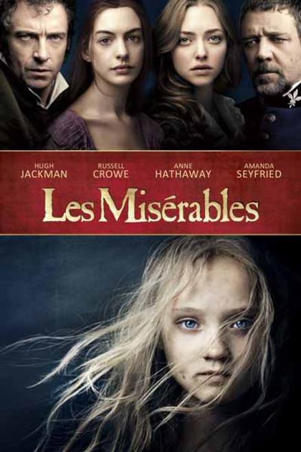 Les Miserable