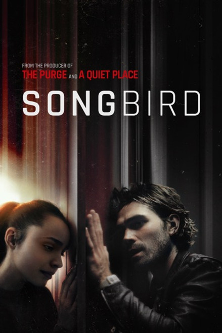 Songbird [iTunes 4K]