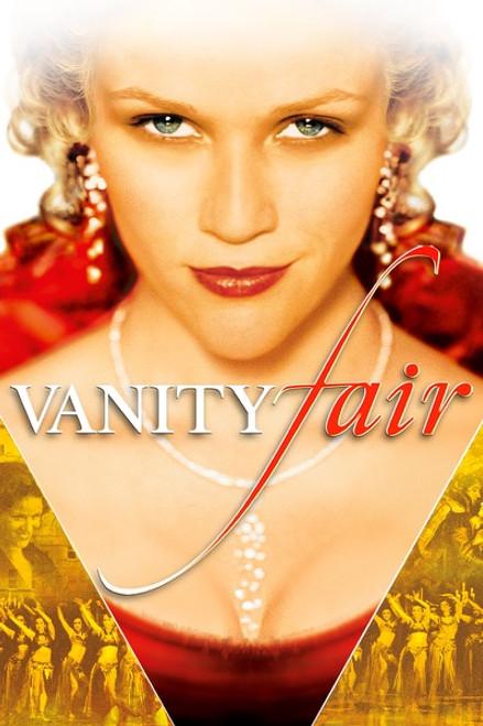 Vanity Fair [Movies Anywhere HD, Vudu HD or iTunes HD via Movies Anywhere]