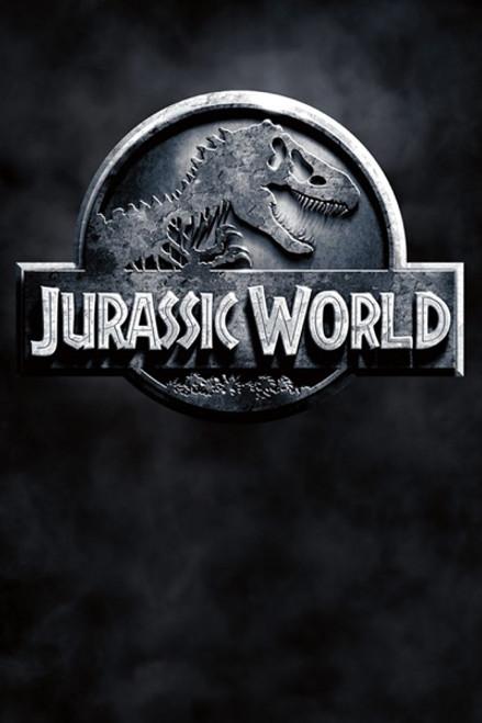 Jurassic World [Movies Anywhere 4K, Vudu 4K or iTunes 4K via Movies Anywhere]