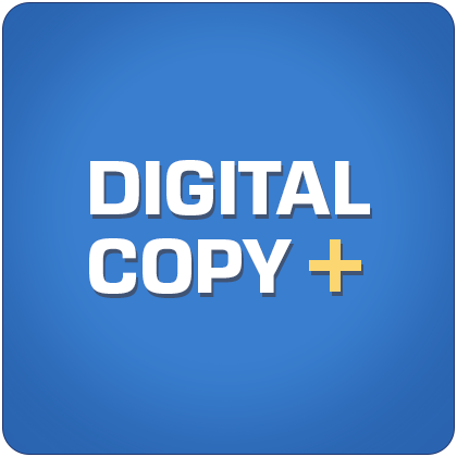 digitalcopyplus.png