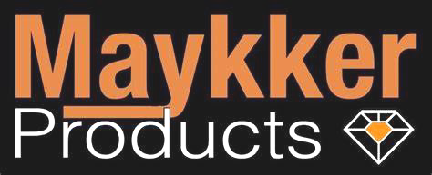 Maykker Products