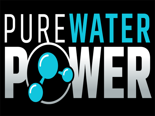 Pure Water Power